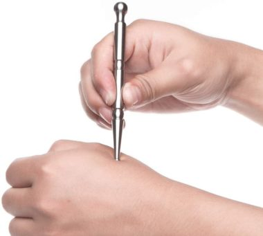 Feelfree Sport Acupuncture Pens