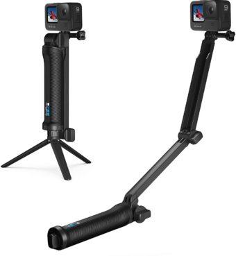 GoPro GoPro selfie sticks