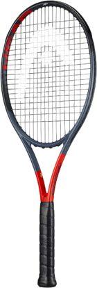 HEAD Women's Tennis Rackets