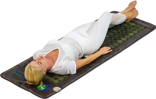 HealthyLine Infrared Heating Pads