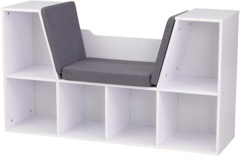 KidKraft Bookcases for Kids