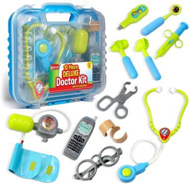 Kidzlane Kids Doctor Kits