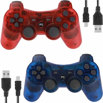 Kolopc Best PS3 Controllers