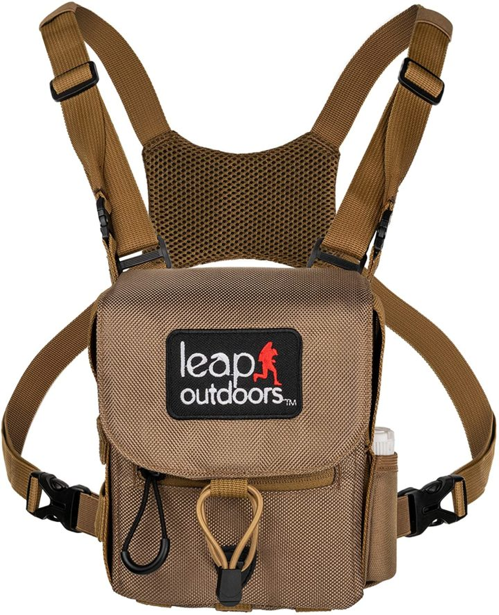 Leap Outdoors