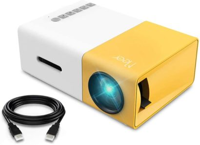 Meer Best LED Projectors