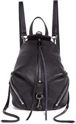 Rebecca Minkoff Convertible Backpacks