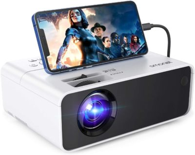 Smonet Best LED Projectors