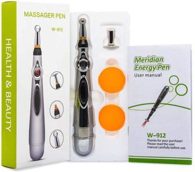 UniForU Acupuncture Pens