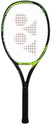 YONEX Women's Tennis Rackets