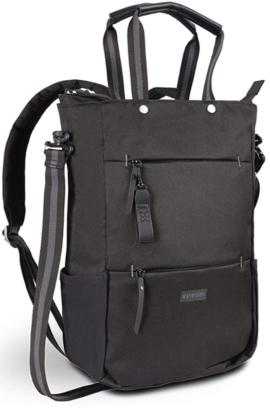 Sherpani Convertible Backpacks
