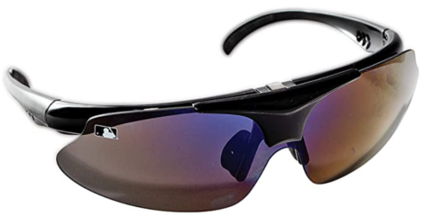 Franklin Sports Flip Up Sunglasses