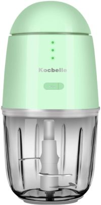 ocbelle Mini Food Chopper