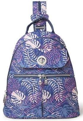 Baggallini Convertible Backpacks