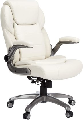 AmazonCommercial Big and Tall Office Chairs