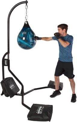 Aqua Punching Bag