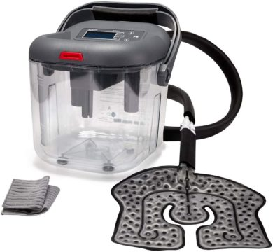 Arctic Best Ice Therapy Machines