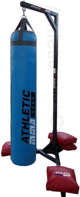 AthleticMMAGear Best Punching Bag Stands