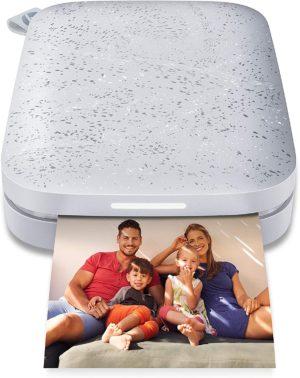 HP Best Portable Printers