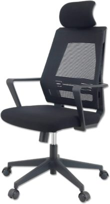 KLIM Big and Tall Office Chairs