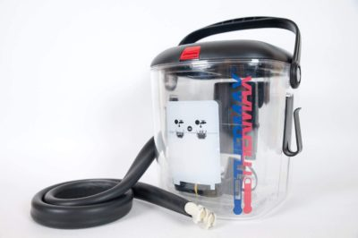 Thermax Best Ice Therapy Machines