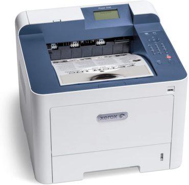 Xerox Best Portable Printers