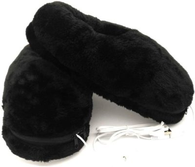 Z-YQL Best Heated Slippers