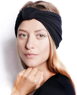 BLOM Cooling Headbands