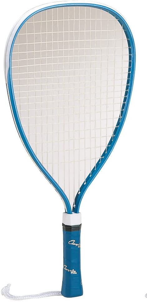 Champion Sports Best Racquetball Racquets