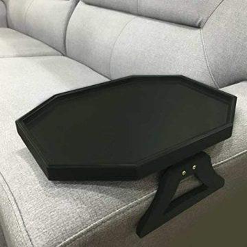 Emoson's Wooden Sofa Best Sofa Arm Tables