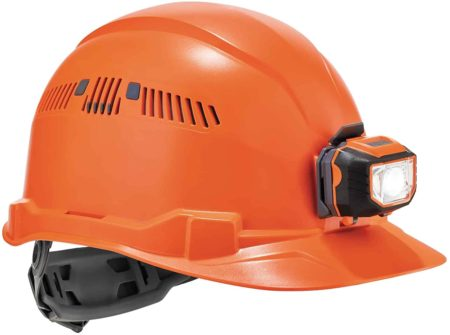 Ergodyne Hard Hat Lights