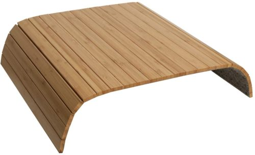 GEHE Best Sofa Arm Tables