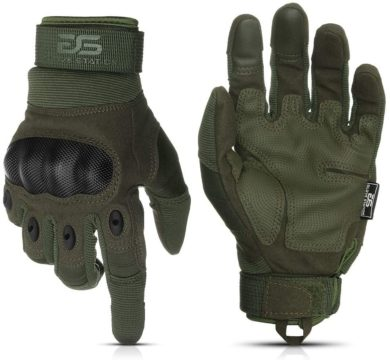 Glove Station Best Tactical Gloves