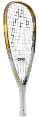 HEAD Best Racquetball Racquets