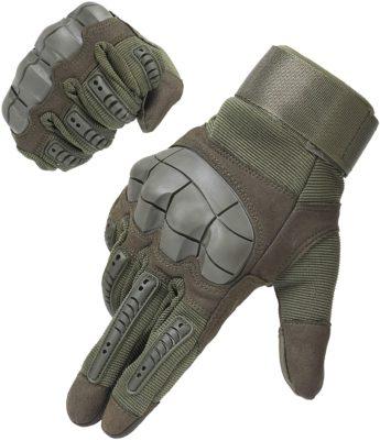 HIKEMAN Best Tactical Gloves