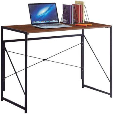 Halter Best Portable Computer Desks
