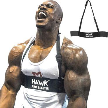Hawk Sports