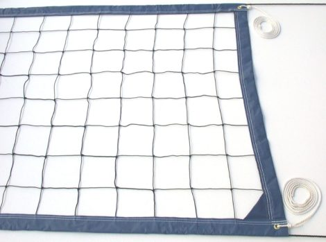 Home Court Pool Volleyball Nets
