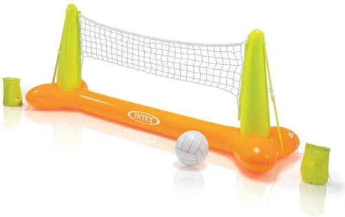 Intex Pool Volleyball Nets