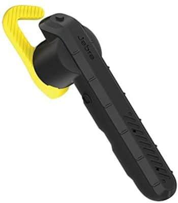 Jabra Best Bluetooth Headsets