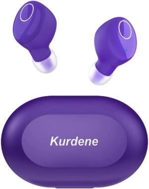 Kurdene