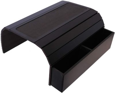 Meistar Sofa Best Sofa Arm Tables