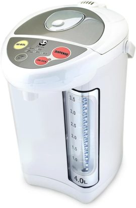 Panda Electric Hot Water Boilers and Warmers