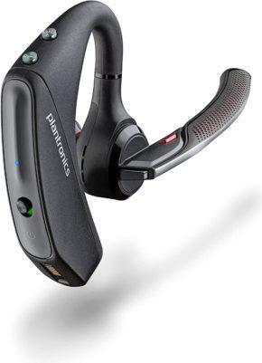 Plantronics Best Bluetooth Headsets