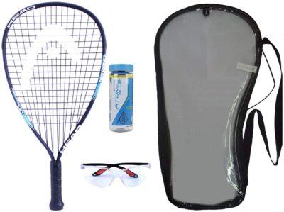 Python Racquetball Best Racquetball Racquets