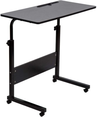SIDUCAL Best Portable Computer Desks
