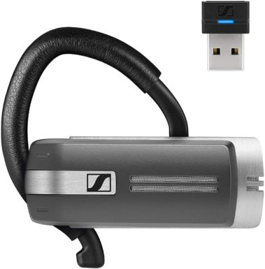 Sennheiser Best Bluetooth Headsets