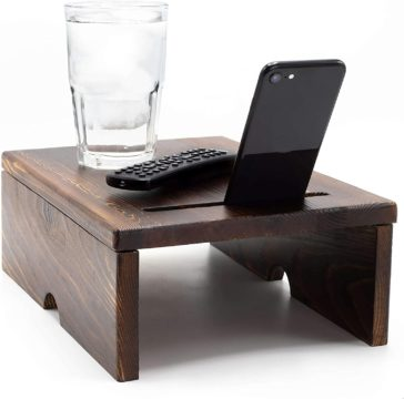 Sugar Tree Collective Best Sofa Arm Tables