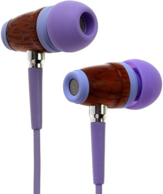 Symphonized Best Earbuds for Kids