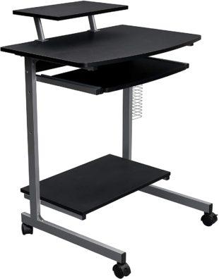 Techni Mobili Best Portable Computer Desks