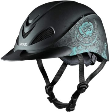 Troxel Best Riding Helmets